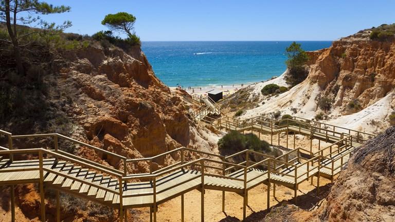Epic Sana Algarve 5 Star Luxury Hotel Beach Resort Albufeira